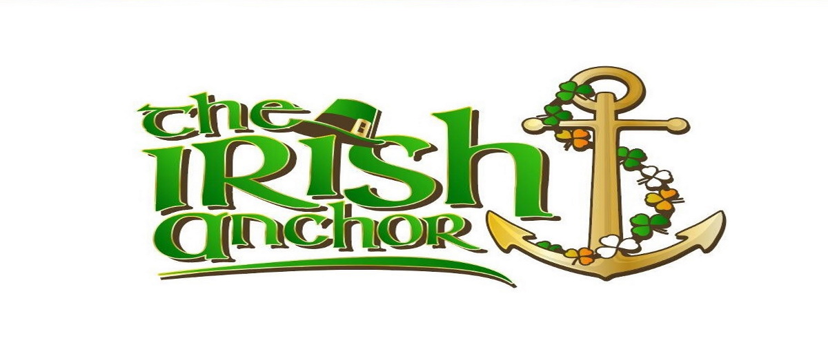 The Irish Anchor Tenerife Irish Live music Sport Bet Dog Racing Hourse Racing Bet Tenerife.